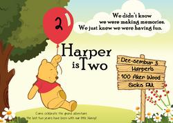 Harper is Two-01