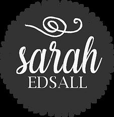 SE Logo 2017.png