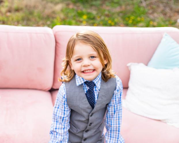 littles boy in suit.jpg
