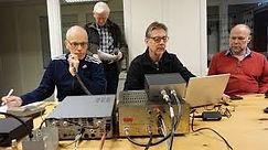 radioamatörerna.jpg