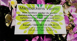 marsbäckencard01.jpg