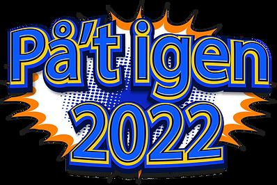 Revyn 2022 loggan.png