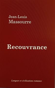 Couverture Recouvrance.JPG
