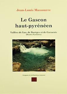 Couverture_Le_gascon_haut-pyrénéen.JPG