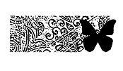 Kartondruck45_35_10 Kopie.jpg