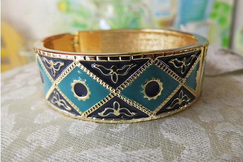 Armband / Modeschmuck
