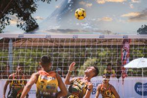 Praia do Cerrado encerra mais uma edição de sucesso