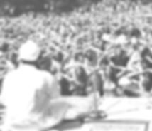 Yogi-Bhajan-Woodstock-1969_edited_edited