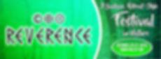 Reverence Retreat Banner.jpg