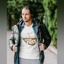 Break Free_4.jpg