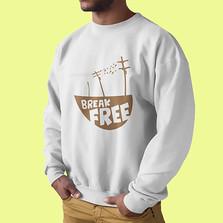 Break Free_5 copiar.jpg
