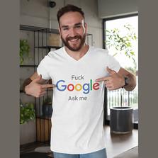 Guck Google_3.jpg