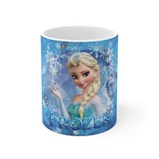 Caneca Elsa
