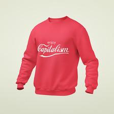 Capitalism_5 copiar.jpg