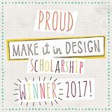 MIID Scholarship Heather Anderson.jpeg