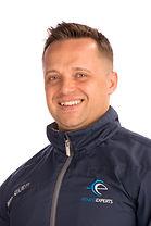 Michael Koprich Personal Trainer.jpg