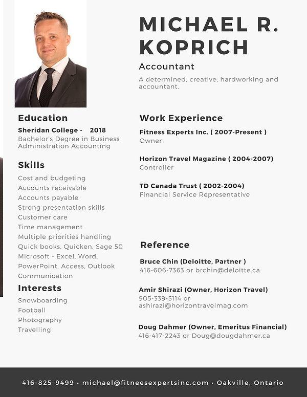 Creative Resume.jpg