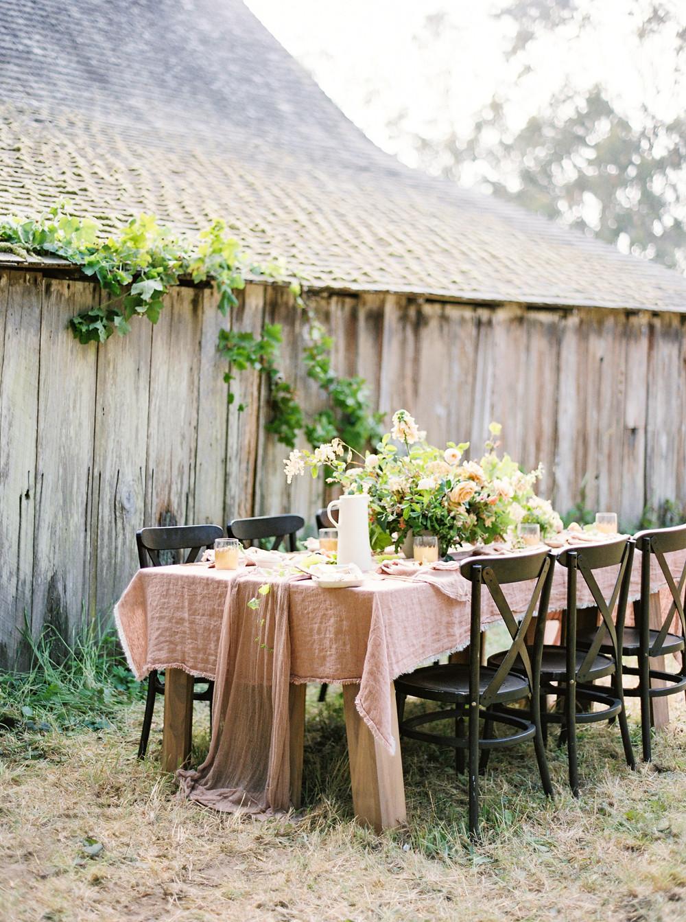 California Wedding Photographer, Lisa Catherine Photography