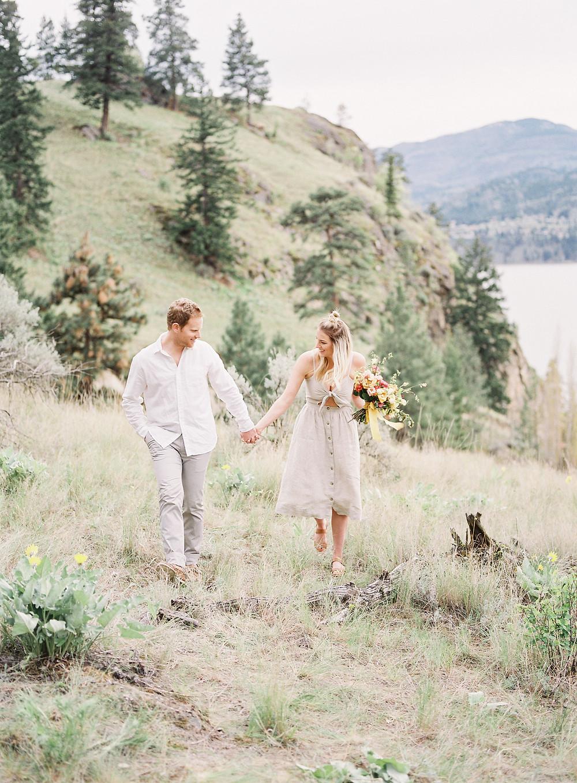 Lisa Catherine Photography, Saskatoon Wedding Photographer