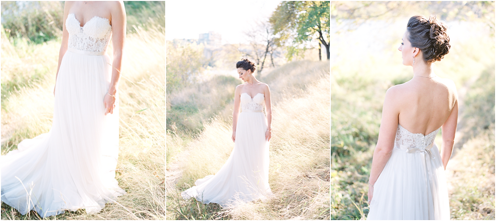 Saskatoon and Regina Wedding Photographer