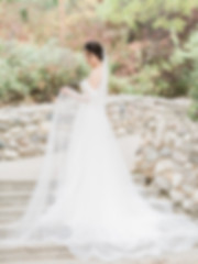 LisaCatherinePhotography_AndreaandReidPr