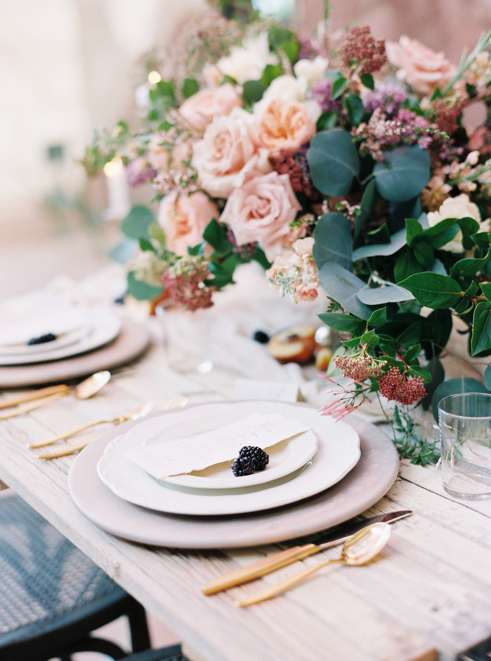 Tablescape, Lisa Catherine Photography, Canadian Wedding Photographer