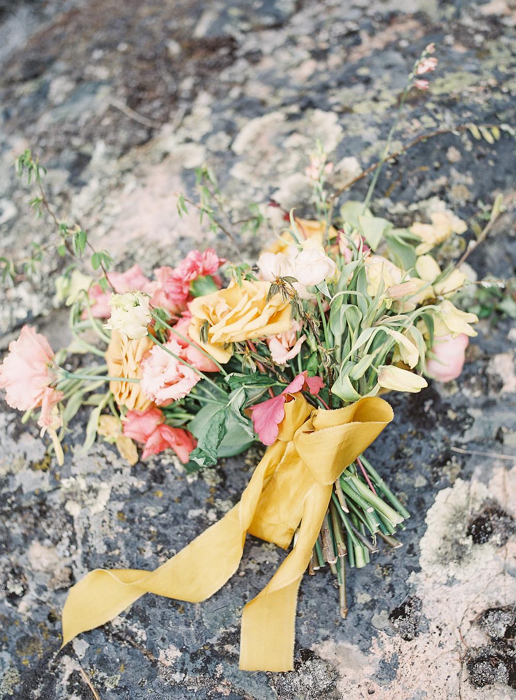 Lisa Catherine Photography, Saskatchewan Wedding Photographer