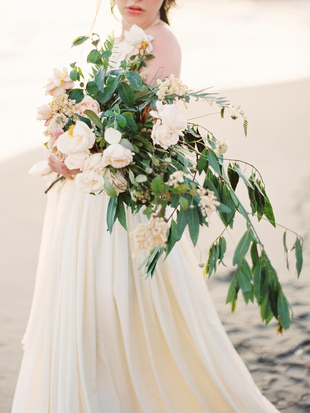 Saskatchewan Wedding Photographer, Lisa Catherine Photography