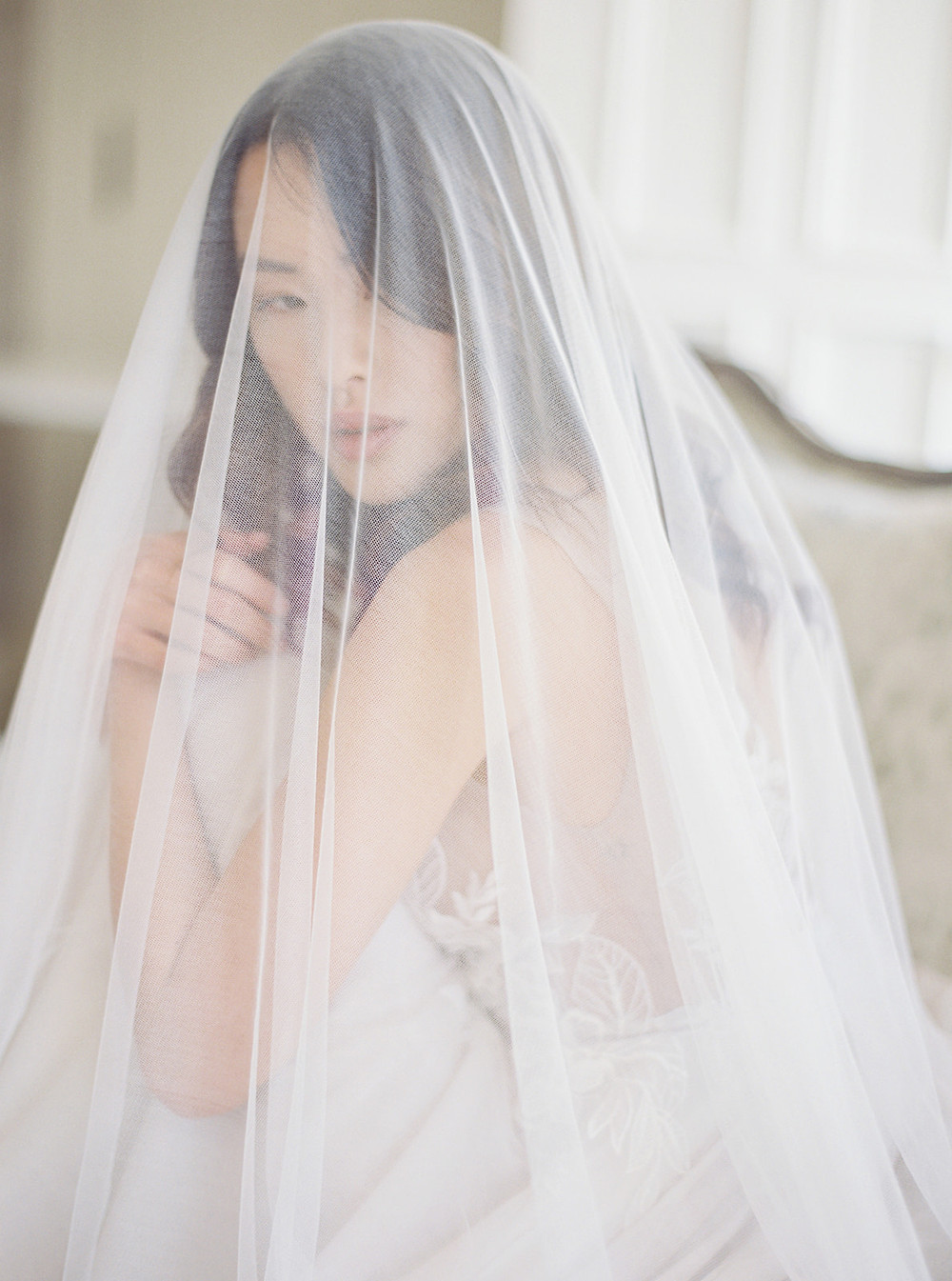 Toronto Wedding Photographer, Graydon Hall