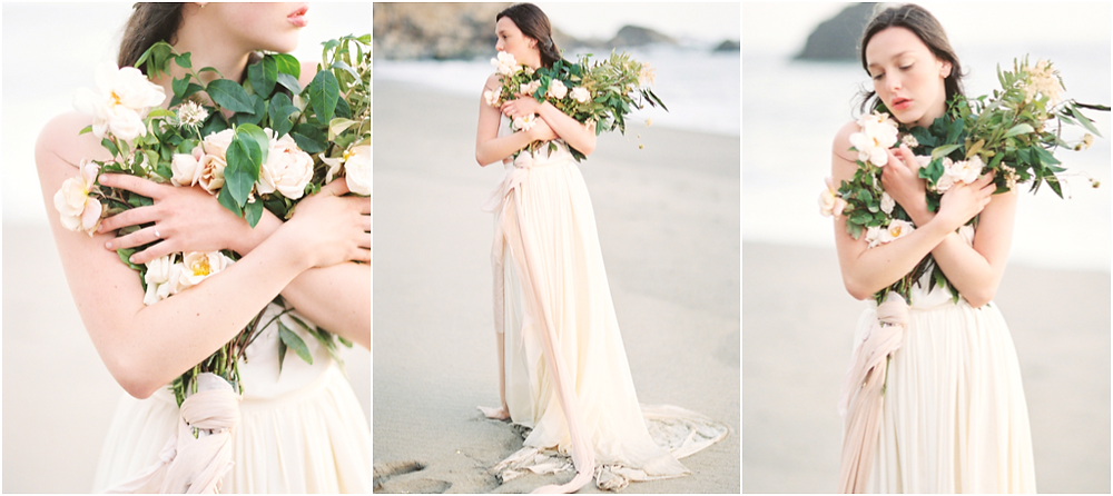 Emily Riggs Gown, Lisa Catherine Photography