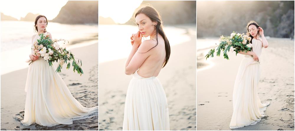 Canadian Destination Wedding Photographer, Lisa Catherine Photography