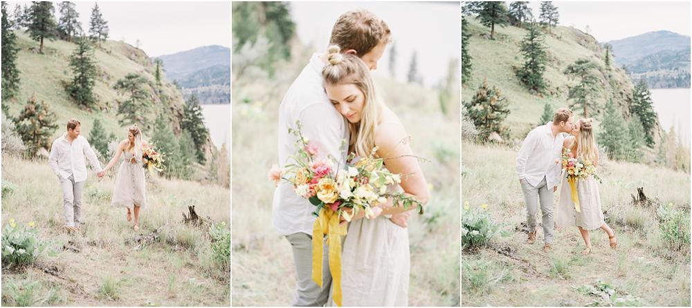 Lisa Catherine Photography, Kelowna Wedding Photographer