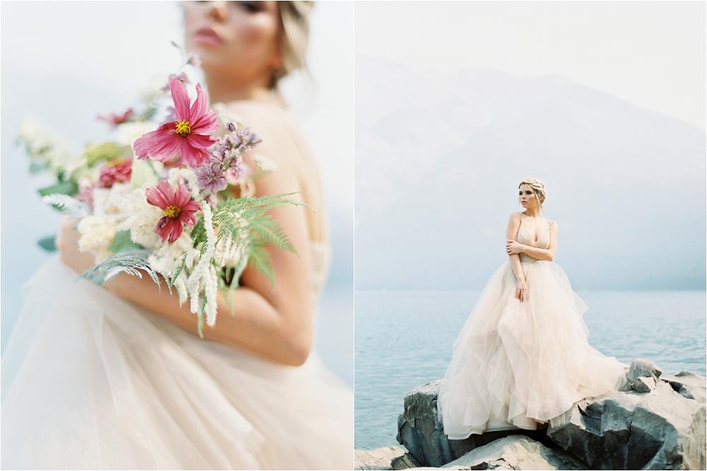 Toronto Wedding Film Photographer