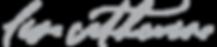 LisaCatherine-Logo_edited_edited_edited.