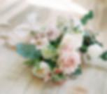 LisaCatherinePhotography_ElopementEditor