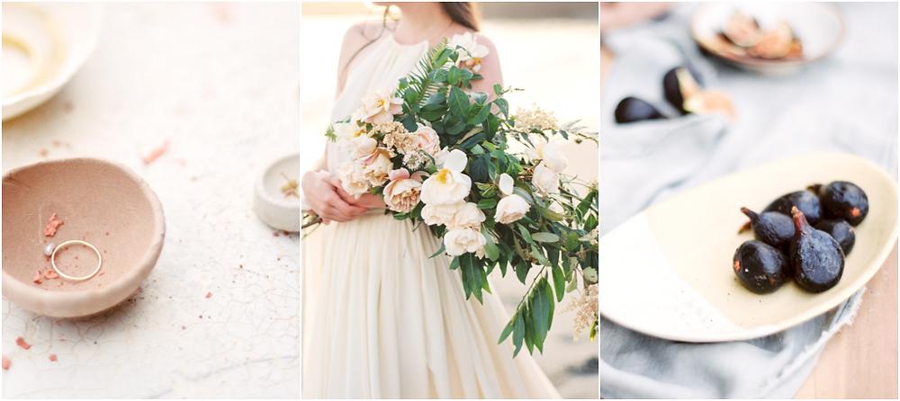 Saskatoon and Regina Wedding Photographer, Lisa Catherine Photography