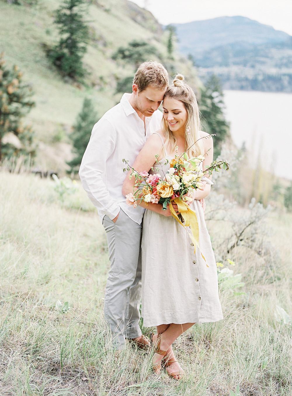 Lisa Catherine Photography, British Columbia Wedding Photographer
