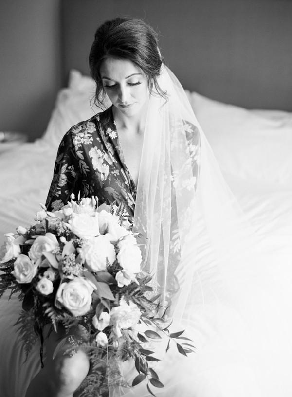 LisaCatherinePhotography_Reid&AndreaWedd
