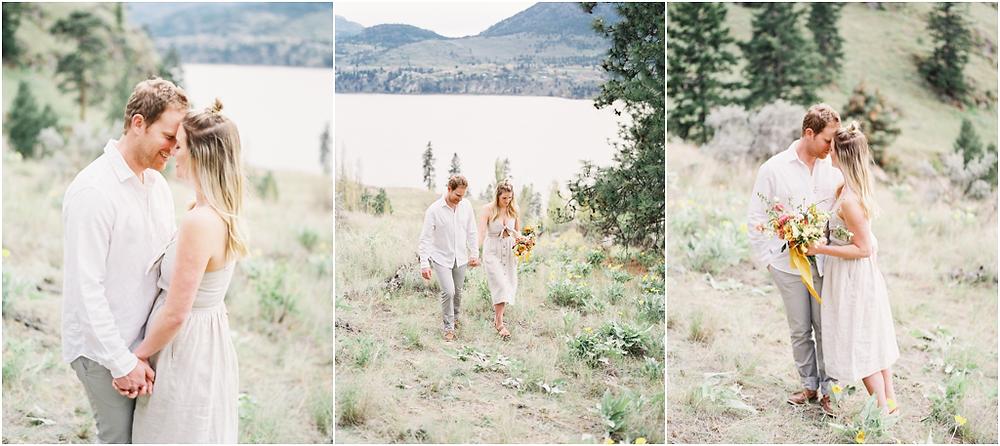 Lisa Catherine Photography, Alberta Wedding Photographer
