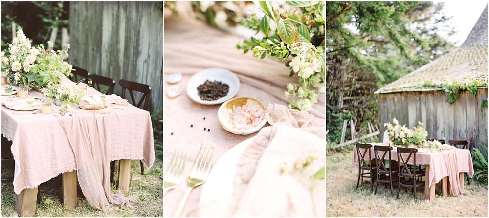 Destination Wedding Photographer, Lisa Catherine Photography