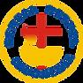 Gbi - logo - transparant.png