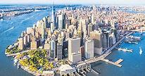 newyork1.jpeg
