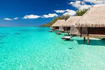 maldivler2.jpg