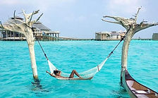maldivler1.jpg