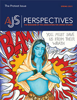 AJS_Perspectives-Protest-cover.jpg