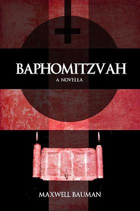 Original Baphomitzvah cover.jpg