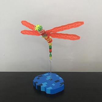 bauman_lego_dragonfly.jpg