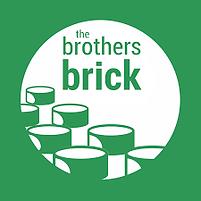 brothers brick logo.png