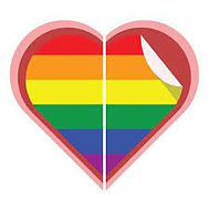 Deep Hearts YA Logo.jpg