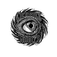 Nictating Books Logo.jpg